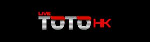 Prediksi Syair Toto HK Sabtu 11 09 2021